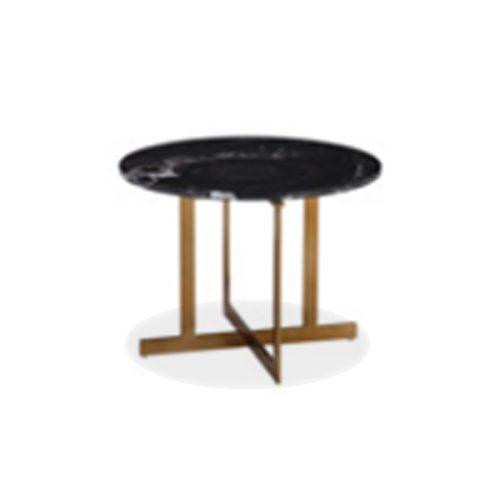 Bispo Side Table