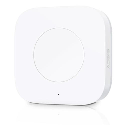 Wireless Mini Switch (Aqara)
