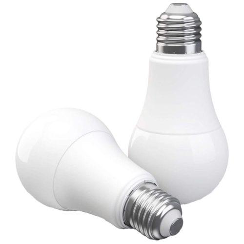 LED Light Bulb (Aqara)