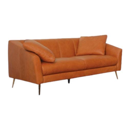 Abbey Sofa 2S