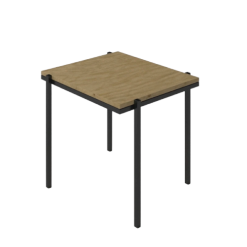 GARIS Side Table