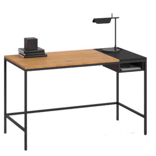 GARIS Desk