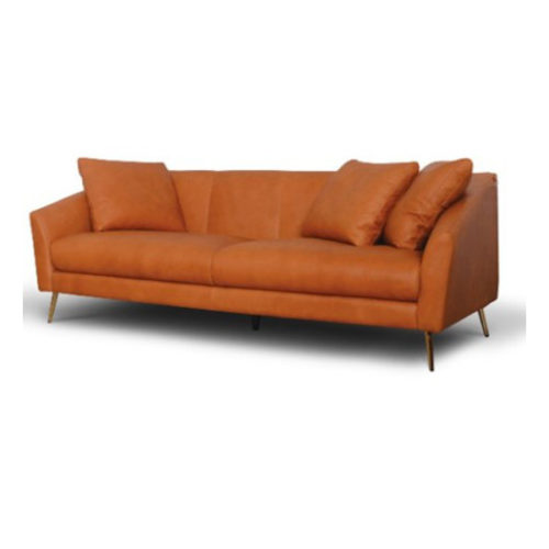 Abbey Sofa 3S