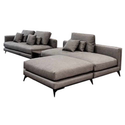 Flexus Premium Sofa