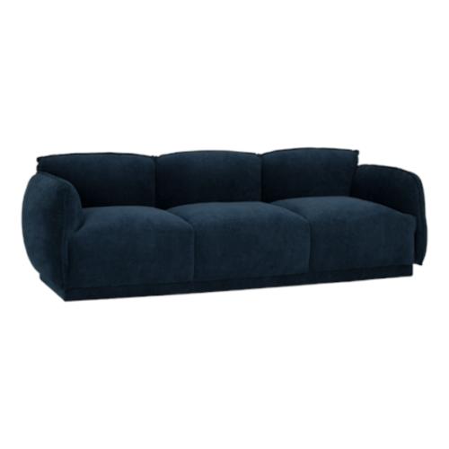 Glanza Sofa