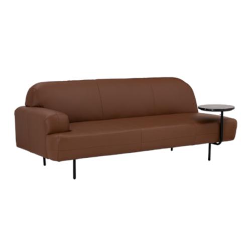 Urus Sofa