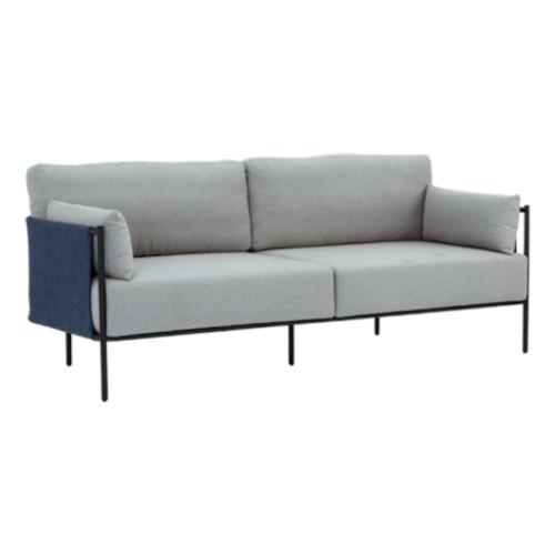 Tredia Sofa