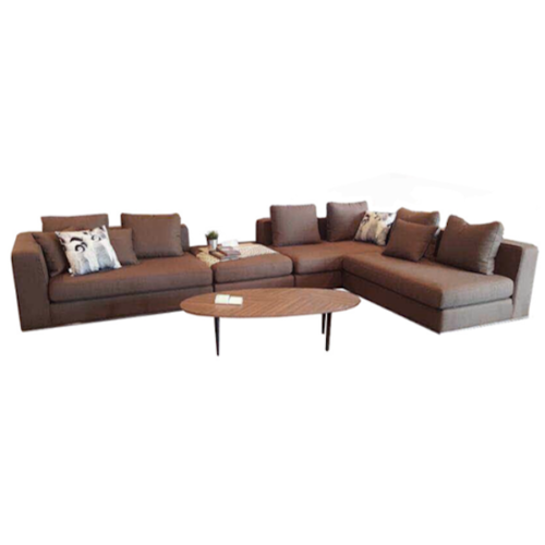 Flexus Modular Sofa