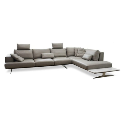 Maiella Large Sofa