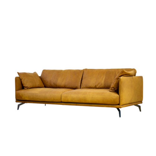 Stanza Sofa 2.5S (Babakagu)