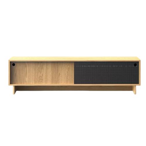 TANA TV Cabinet